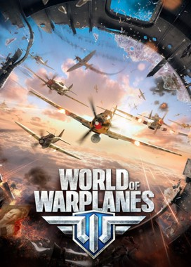 Превью World of Warplanes